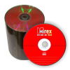 (06132) Диск CD-R 800 MIREX Hotline 48x 100шт