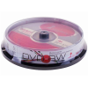 (09958) Диск DVD-RW Smart Track  4.7Gb 4x Cake box (10)